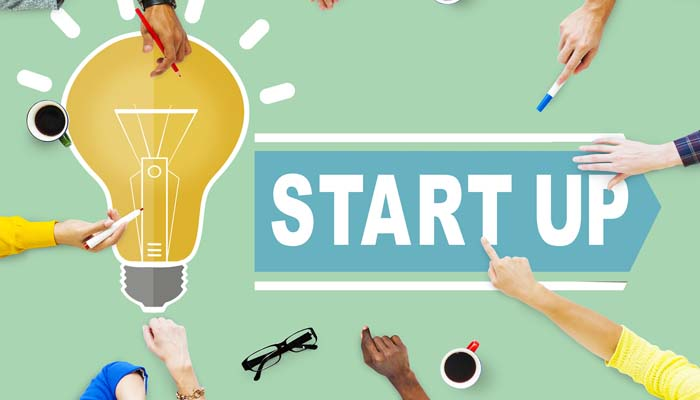 Tax incentives for start ups